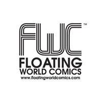 floating world