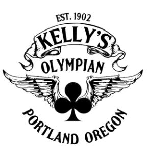 Kellys-Olympian