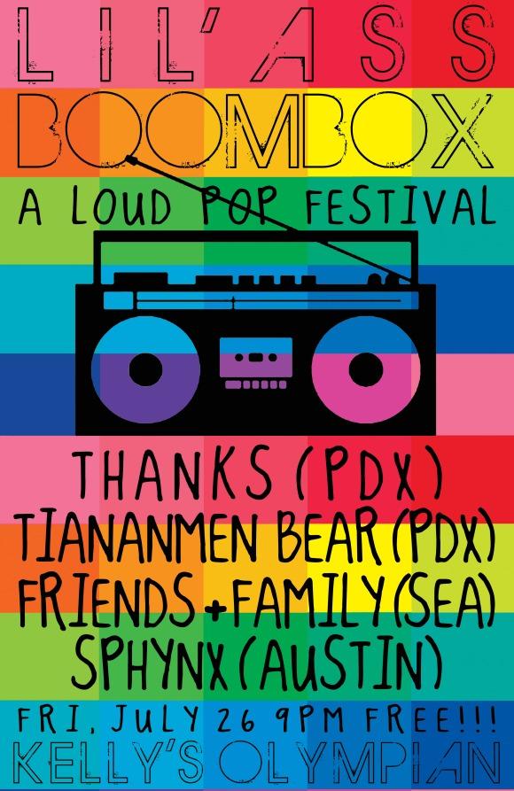 07-26 boombox